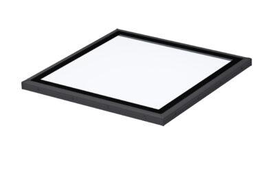 Lameda klaasiga kate lamekatuseakende CFP, CVP 0673Q jaoks