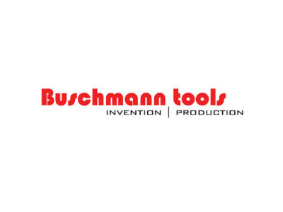 Buschmann tools